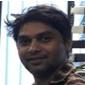 Praveen Kumar - Student